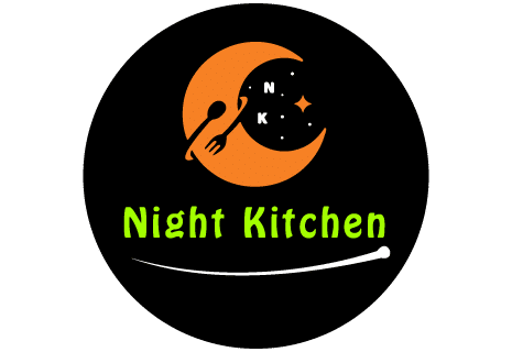 NIGHTKITCHEN GmbH