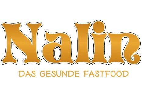 Nalin Kebap und mehr