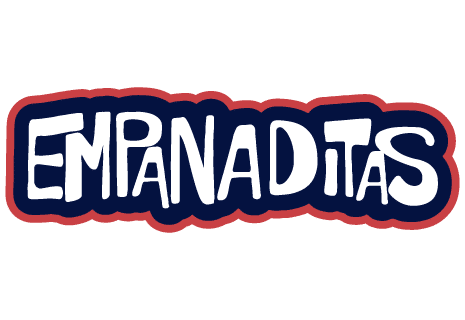 Empanaditas Latin Street Food