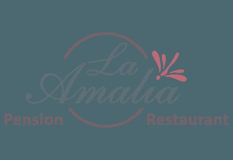 La Amalia