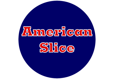 American Slice Burger & Pizza-avatar
