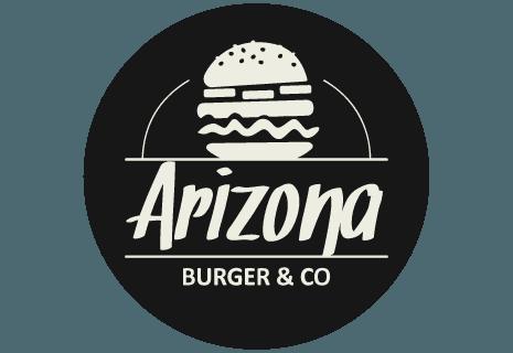 Arizona Burger-avatar