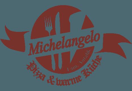 Michelangelo - Pizza und warme Küche