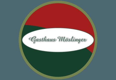Gasthaus Möslinger