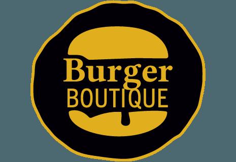 Burger Boutique