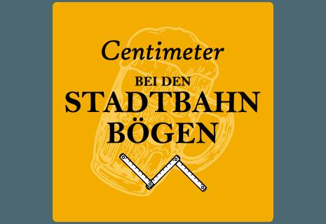 Centimeter-avatar