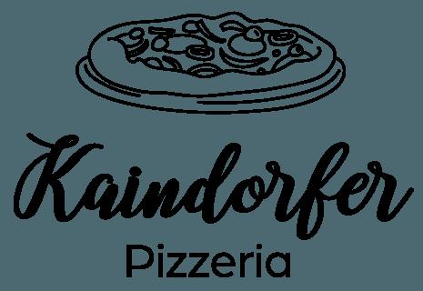 Kaindorfer Pizzeria-avatar