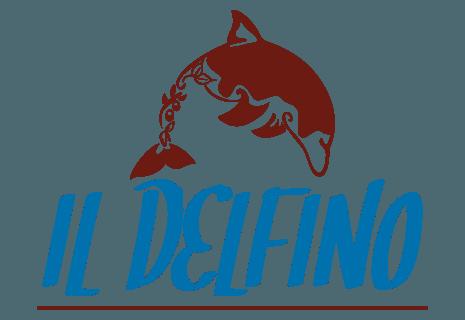 Pizzeria Ristorante Il Delfino