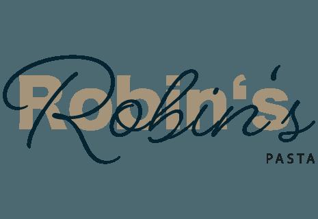 Robin's Pasta-avatar