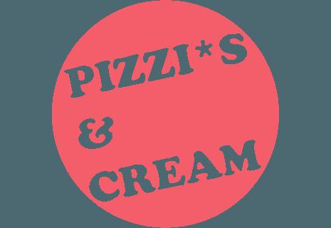 Pizzis and Cream