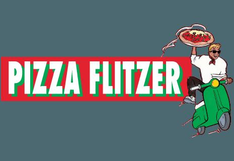 Pizza Flitzer-avatar