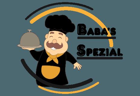 Baba's Spezial
