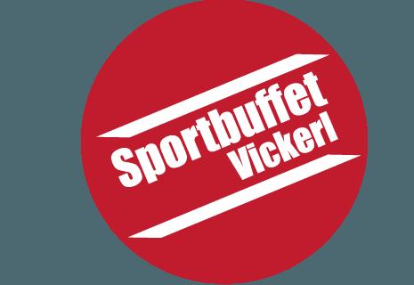 Sportbuffet Vickerl-avatar