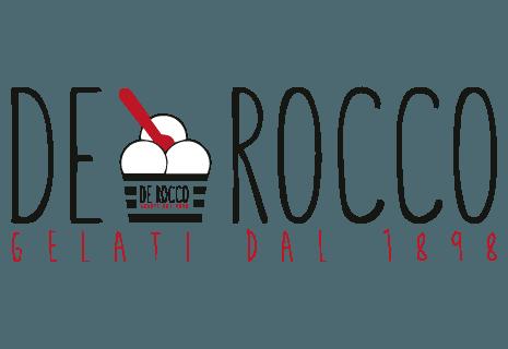 Eissalon De Rocco