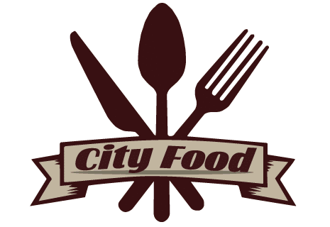 City Food-Syrisches Restaurant