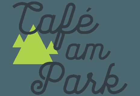Café am Park