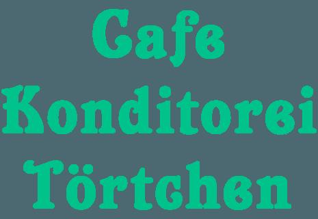 Cafe Konditorei Törtchen
