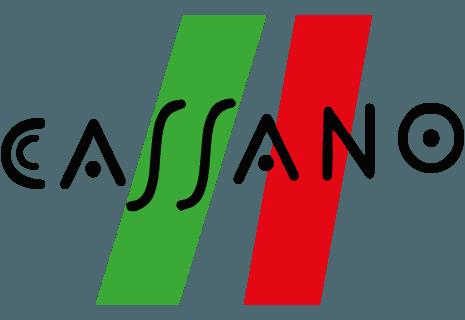 Pizza Cassano & Indische Restaurant