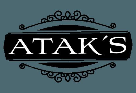 Atak's Imbiss-avatar