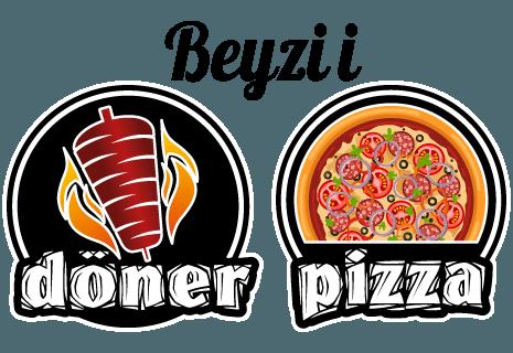 Pizza Beyzii
