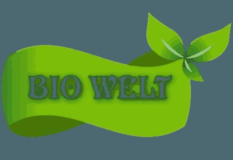 Bio Welt Restaurant-avatar