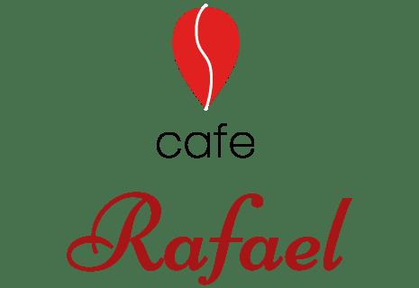 Cafe Stolichniy