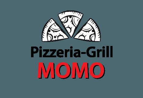 Pizzeria-Grill MOMO