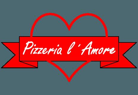 Pizzeria l'amore