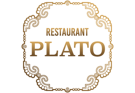 Restaurant Plato-avatar
