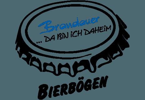 Brandauer's Bierbögen