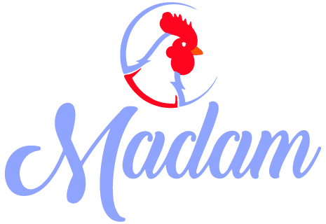 Schnitzel Madam