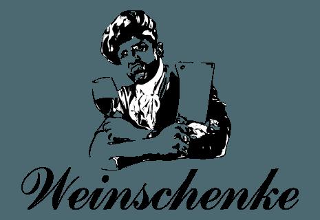 Weinschenke am Karmelitermarkt