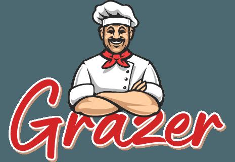 Grazer Pizza & Döner-avatar