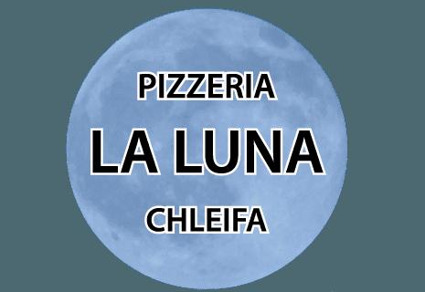 La Luna-Chleifa