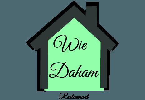 Wie Daham Restaurant-avatar