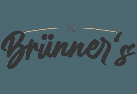 Brünner's