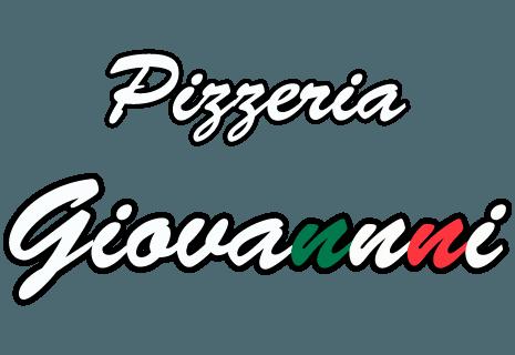 Pizzeria Giovanni-avatar