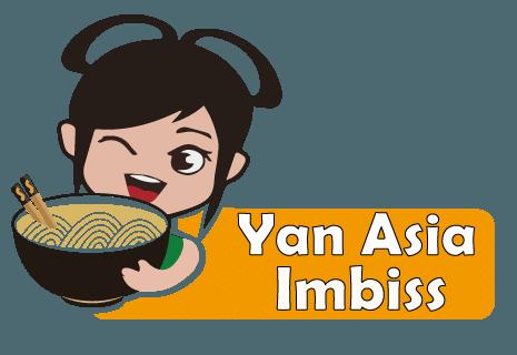 Yan Asia Imbiss