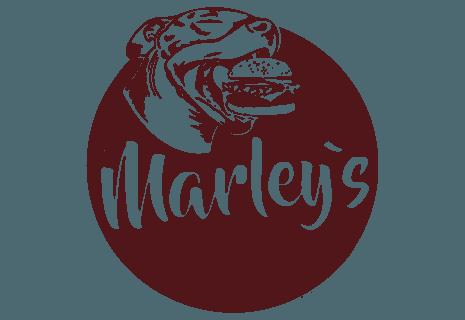 Marley's Burger & Bar