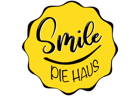 Smile Pie House