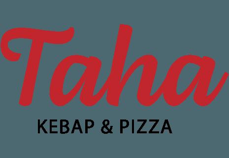 Taha Kebap & Pizza