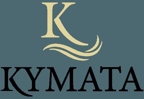 Kymata Modern Taverna