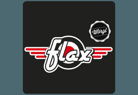 Flax Wörgl
