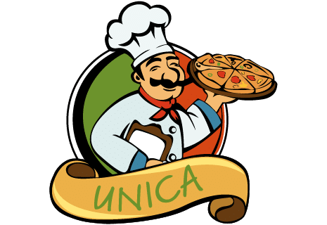 Dani's Pizzeria