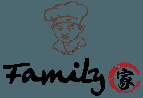 Family Asia Restaurant-avatar