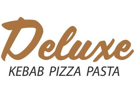 DELUXE-Pizza-Kebab-Burger