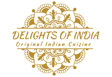 Delights of India