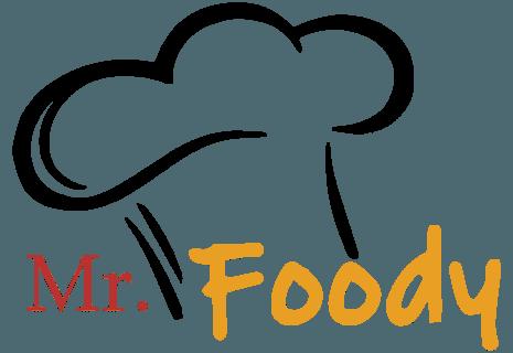 Mr. Foody-avatar