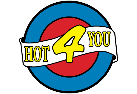 Hot4you