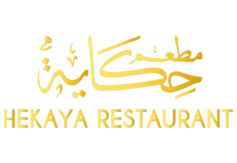 Hekaya Restaurant